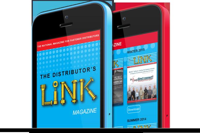 Distributor's Link, Inc | Media Kit